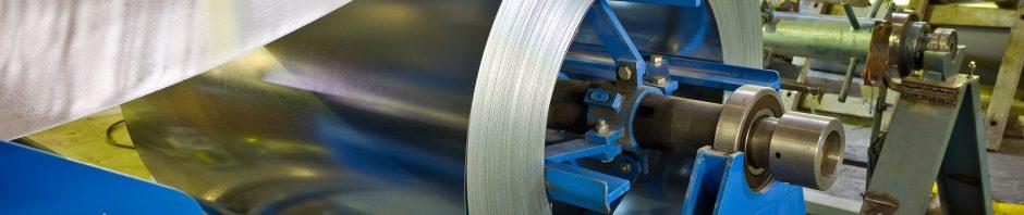 Indianapolis Scrap Metal Buyers 1-888-586-5322