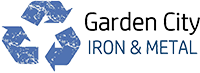 Garden City Iron and Metal 812-343-5073
