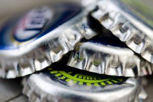 Scrap Metal Recycling 1-888-586-5322
