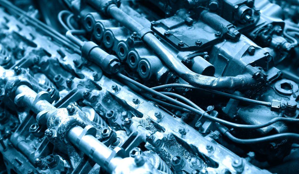 Used Auto Part Buyers 1-888-586-5322