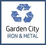 Garden City Iron and Metal 1-888-586-5322