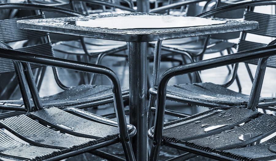 Indianapolis Scrap Aluminum Buyers 1-888-586-5322