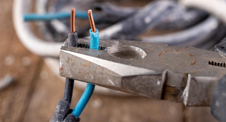 Indianapolis Scrap Wire Buyers