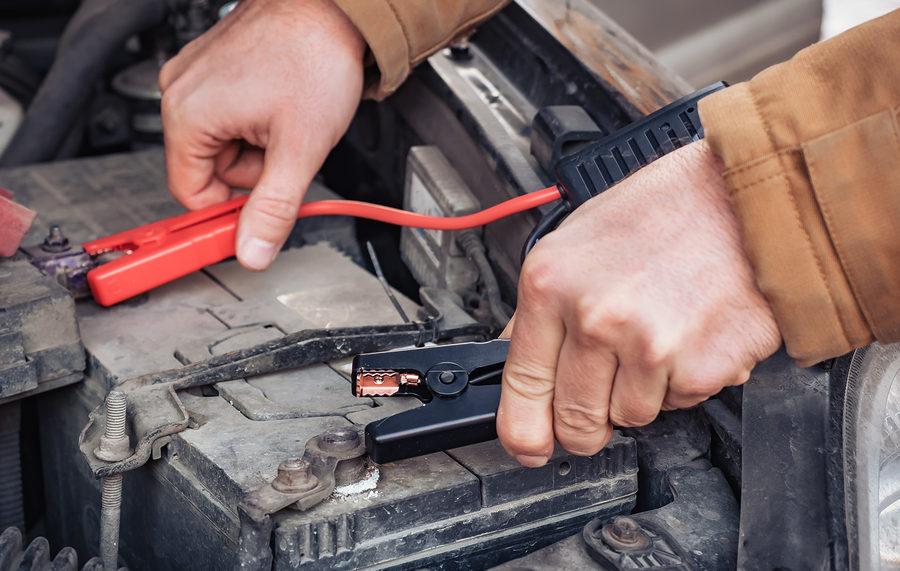 Indianapolis Junk Car and Auto Parts Buyer