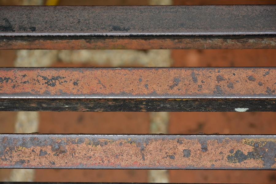 Scrap Metal Selling 1-888-586-5322
