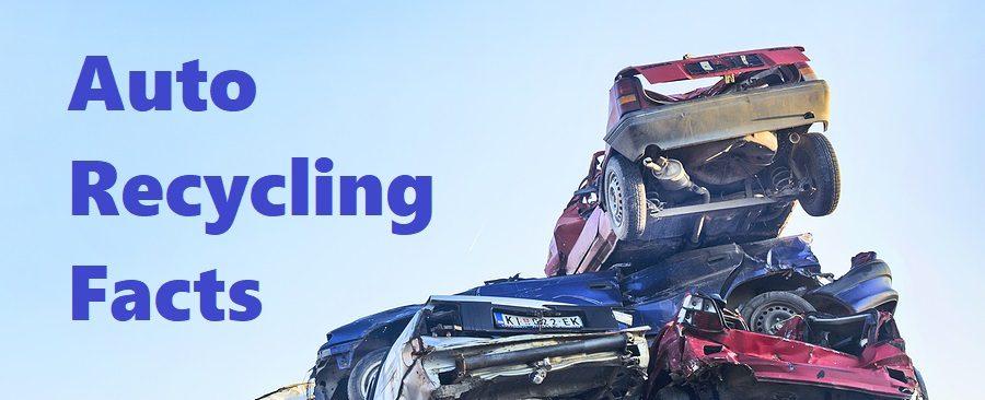 Indianapolis Scrap Car Buyers
